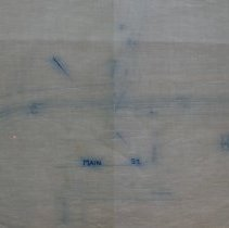Image of 2003.355.1 -
