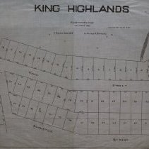 Image of King Highlands, 1906