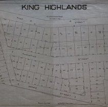 Image of King Highlands (2), 1906