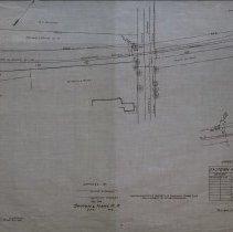 Image of Eastern Mass. Elec. Co. Newbury Turnpike & Lowell Street