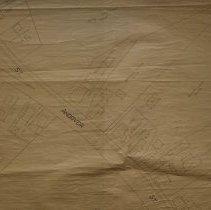 Image of Map of Peabody - Q 2 - 1931