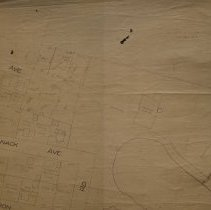 Image of Map of Peabody - Q 15 -1931