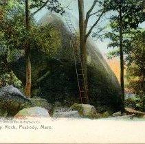 Image of 2017.9.1 - Postcard