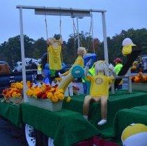 Image of Peabody Rotary Club - 2016