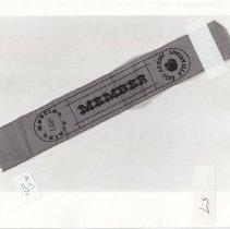 Image of 1995.020.0068 - Print, Photographic