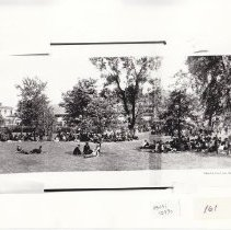 Image of 1995.020.0097 - Print, Photographic