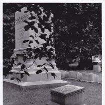 Image of 1994.009.0092 - Print, Photographic