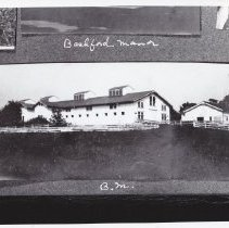 Image of 1994.009.0107 - Print, Photographic