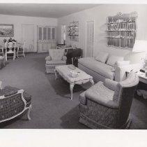 Image of 1986.060.0006 - Print, Photographic