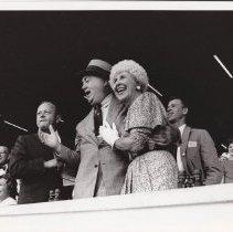 Image of 1986.060.0008 - Print, Photographic