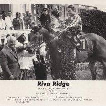 Image of 1988.051.0034 - Print, Photographic