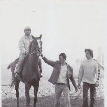 Image of 1986.069.0093 - Print, Photographic