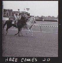 Image of 1986.069.0212 - Print, Photographic