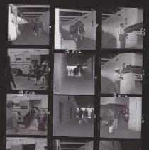 Image of 1986.069.0226 - Print, Photographic