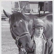 Image of 1986.069.0259 - Print, Photographic