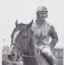 Image of Kodiack, 1986.69.296B