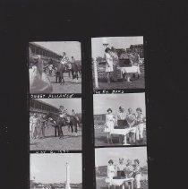 Image of 1986.069.0480 - Print, Photographic