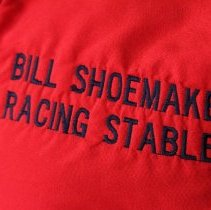 Image of Bill Shoemaker Collection - Jacket