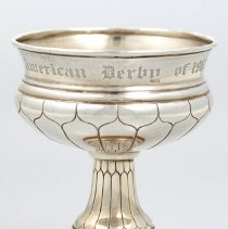 Image of Trophy