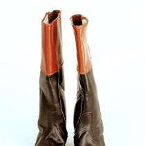 Image of Boots