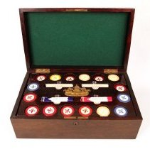 Image of Churchill Downs Collection - Game