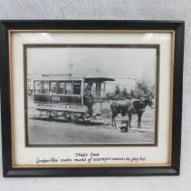 Image of 1984.001.0103 - Photograph