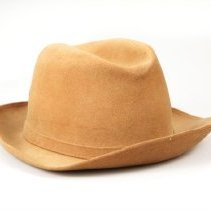 Image of Woody Stephens Collection - Hat