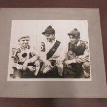 Image of 1985.020.0021 - Photograph