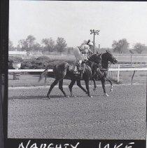 Image of Naughty Jake, 1986.69.347C