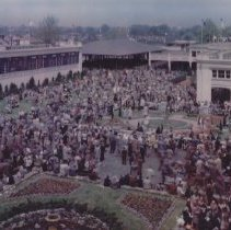 Image of 1984.001.0351 - Print, Photographic