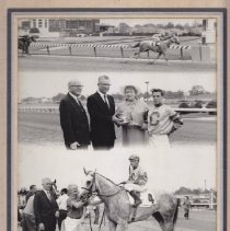 Image of 1984.044.0010 - Photograph