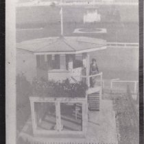 Image of 1985.112.0001 - Photograph