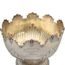 Image of Kentucky Oaks Trophy