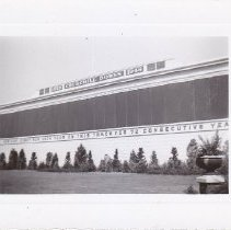 Image of 1992.037.0002 - Photograph