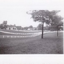 Image of 1992.037.0004 - Photograph