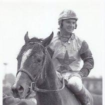 Image of Kodiack, 1986.69.296D