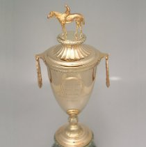 Image of Carry Back Collection - Trophy
