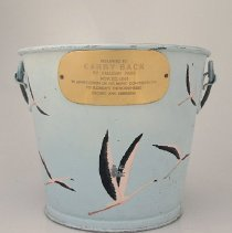 Image of Carry Back Collection - Bucket