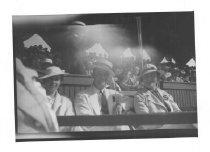 Image of 1973/06.0010.52.13.04 - Print, Photographic