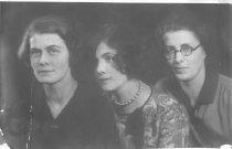 Image of 1973/06.0010.54.01.02 - Print, Photographic