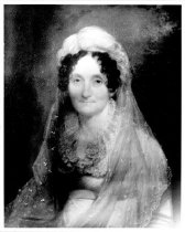 Image of Mrs. Wm. H. Cabell