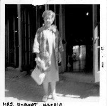 Image of 1975.06.0099.01.Ia.03.01 - Print, Photographic