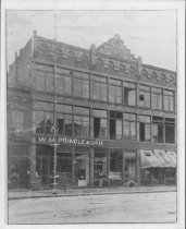 Image of W.M. Prindle & Co.