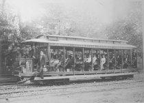 Image of Camden Inst Rwy 1900
