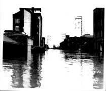 Image of 1975.06.0099.03.3B.02.04 - Print, Photographic