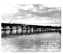 Image of 1975.06.0099.04.3B.07.01 - Print, Photographic