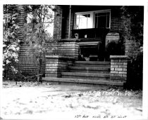 Image of 1975.06.0099.04.3B.18.03 - Print, Photographic
