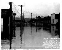 Image of 1975.06.0099.04.3B.17.08 - Print, Photographic