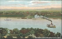 Image of 1978.0227.02.11.01 - Postcard