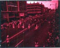 Image of 1978.0227.03.09.02 - Negative, Film